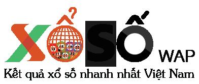Xsmn Sxmn Kết Quả Xổ Số Miền Nam Kqxsmn Hom Nay